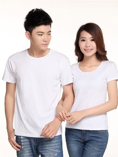 广州时卡服饰有限公司服装定制品牌2019秋季新品