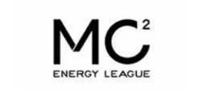 杭州MC2能量联盟服饰有限公司