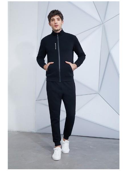 品牌男装2019秋季新品