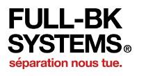 FULL-BK