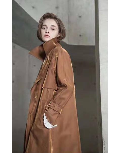 安纳苏丝19款品牌折扣女装厂家现货