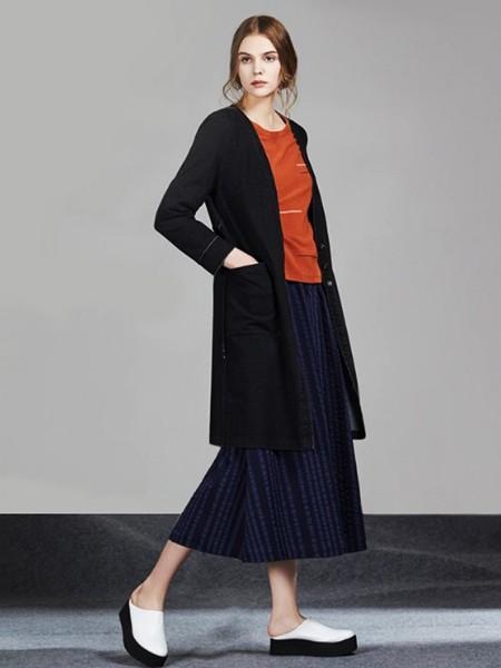 衣叁唯品棉麻女装品牌:北京YB
