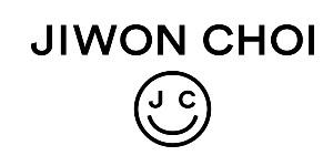Ji Won Choi