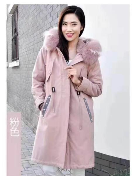 芝麻e柜女装品牌2019秋冬新品