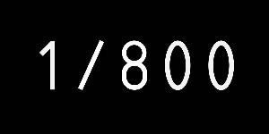 1/800