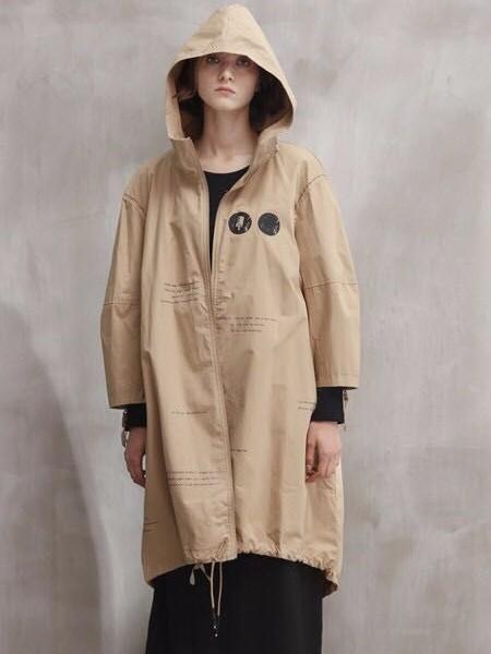 广州雪莱尔女装品牌2019春夏新品