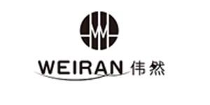 上海芊辰服饰有限公司