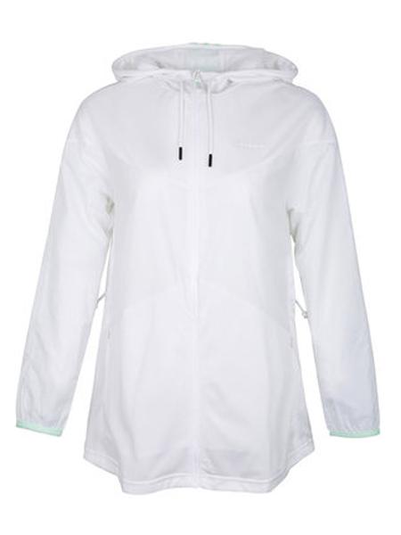 canelin kiskha男装品牌2019秋季休闲运动外套