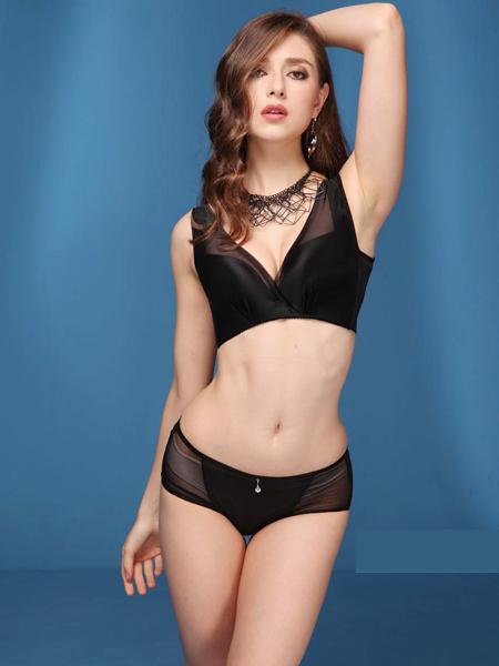 欧林雅内衣,全系列产品给您一站式的服务,期待您的加入