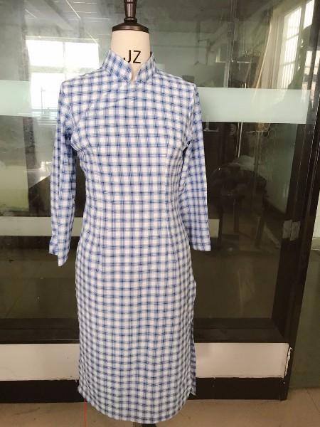 宁波金亚服装设计服装设计品牌2020春夏新品