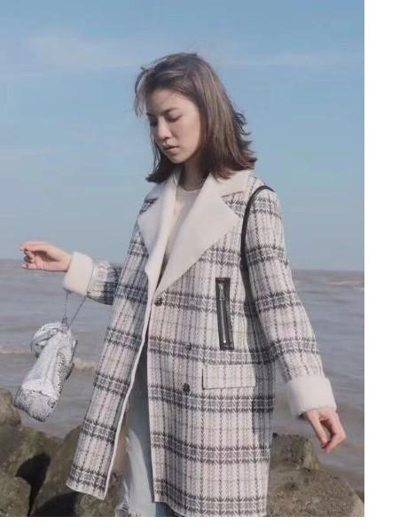 女装品牌2019秋冬新品