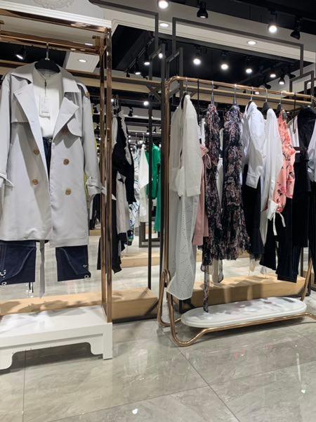 广州写梦电子商务有限公司品牌店铺展示
