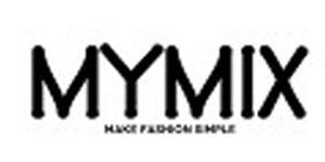 大�B我的�M合品牌管理有限公司