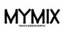 MYMIX(我的组合)