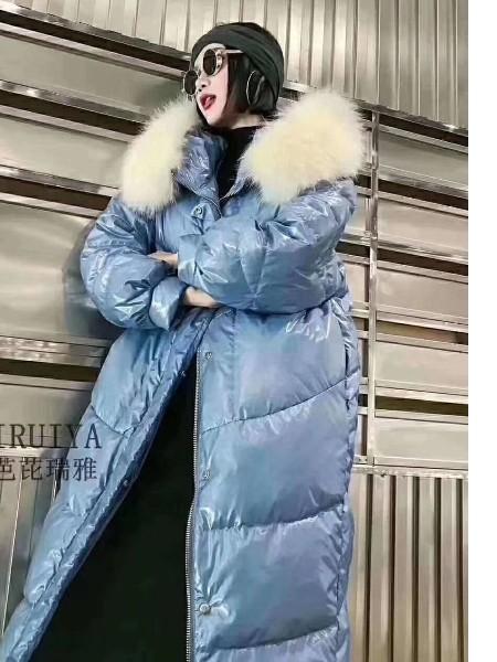 淘衣岛女装品牌2019秋冬新品