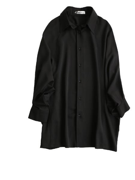JZ secret女装品牌2020春夏新品