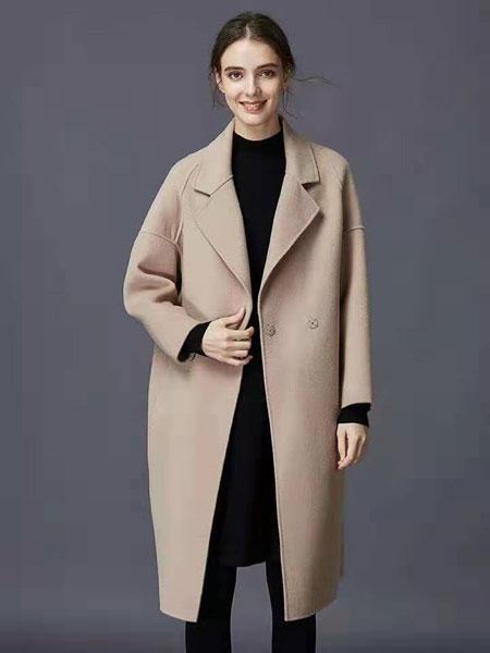 芝麻e柜女装全面满足终端顾客的不同需求。