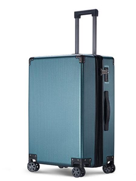 迈克米兰(macmillan)箱包品牌2019秋冬硬箱旅行箱拉杆箱