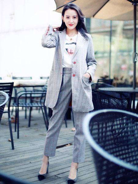 百分之衫女装西部时尚潮流张扬当代个性魅力