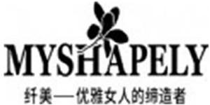 上海纤美服饰有限公司