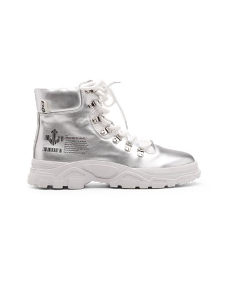 红蜻蜓鞋帽/领带品牌2019秋冬女士短靴工装靴子