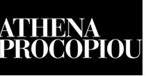 Athena Procopiou