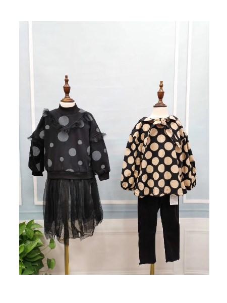 广州开品牌童装折扣店经营的技巧,品牌童装