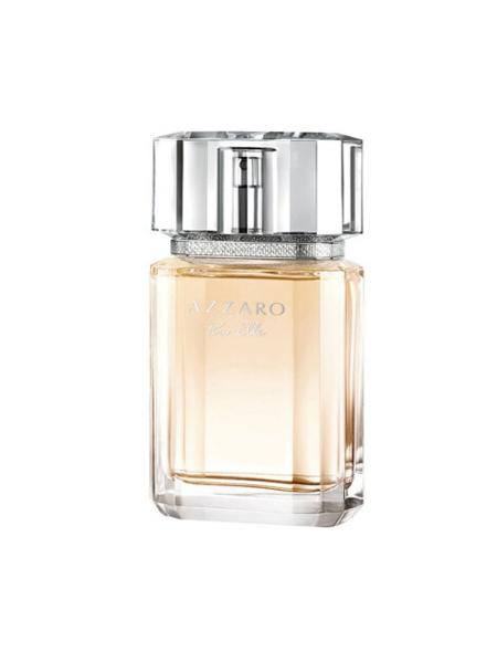Azzaro国际品牌品牌女士清新淡香水