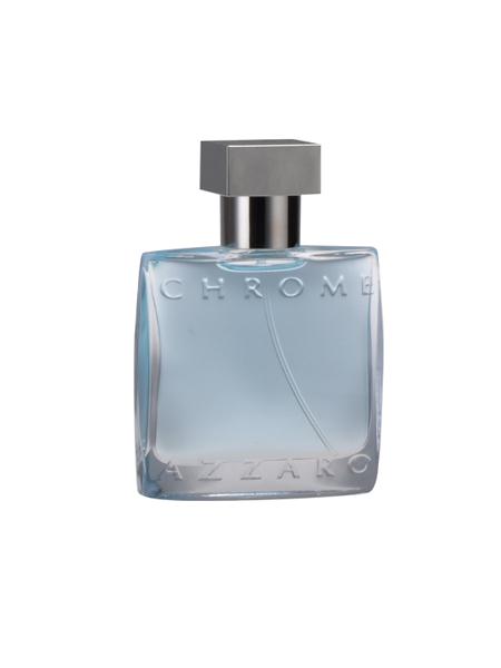 Azzaro国际品牌品牌清新淡雅香水