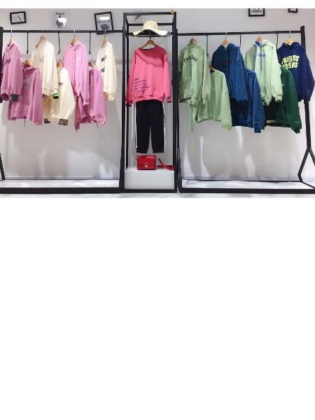必要电子商务有限公司品牌店铺展示
