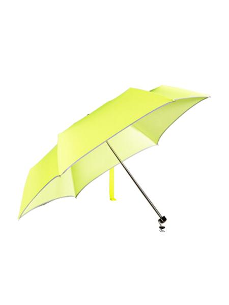 HOII休闲品牌2019秋季遮阳伞轻便伞遮阳伞防晒伞便携伞