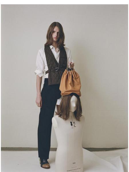Nobuyuki Matsui国际品牌品牌纯棉衬衣