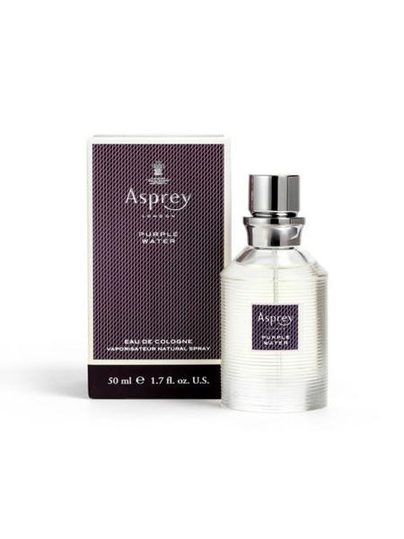Asprey国际品牌品牌护肤爽肤水