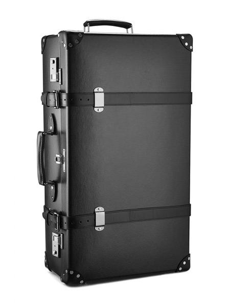 Asprey国际品牌品牌硬箱商务拉杆箱