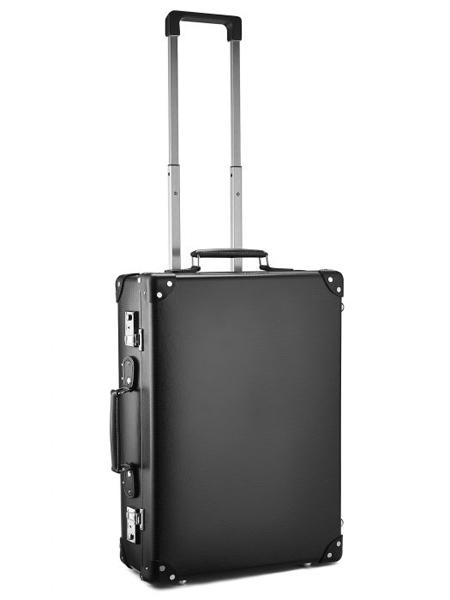 Asprey国际品牌品牌拉杆箱旅行