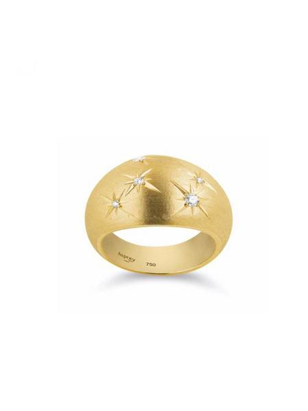 Asprey国际品牌品牌时尚进戒指