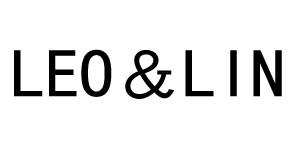 Leo & Lin