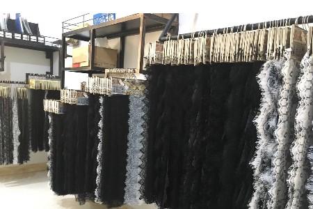 福州家合纺织科技有限公司店铺图