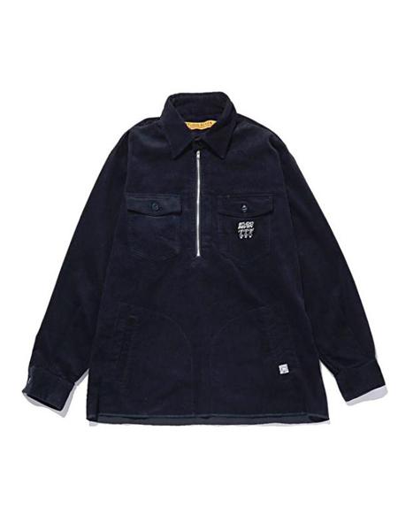 STUDIO SEVEN国际品牌品牌休闲夹克