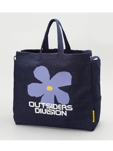 Outsiders division国际品牌品牌小包包野餐包