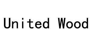 United Wood