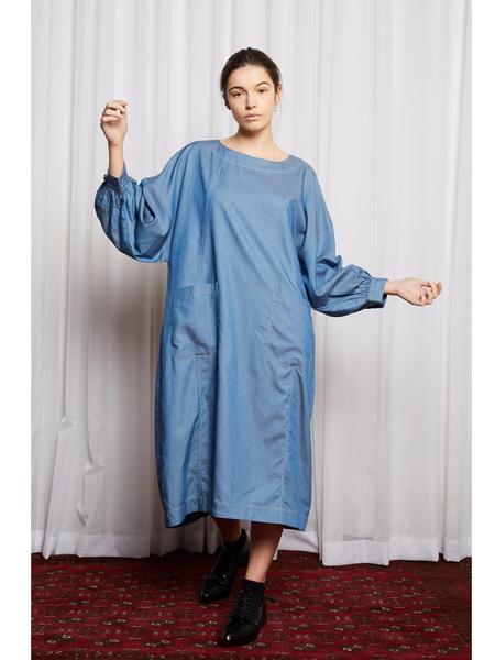 Salasai���H品牌品牌�棉��松上衣