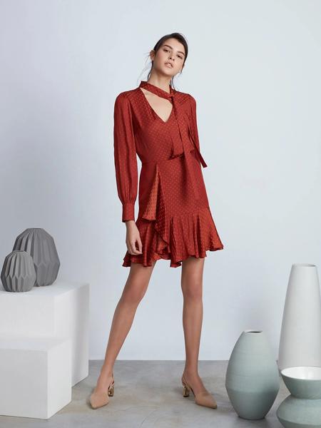 N12H���H品牌品牌�r尚�凸偶t�B衣裙