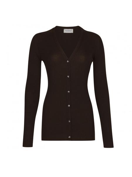 John Smedley国际品牌品牌时尚开衫外套