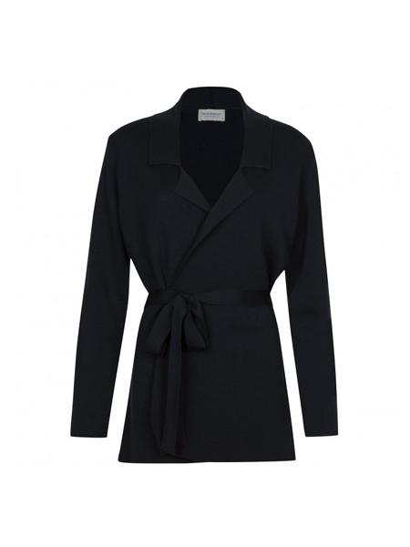 John Smedley国际品牌品牌时尚毛呢外套
