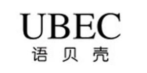 飞虹(上海)时装有限公司