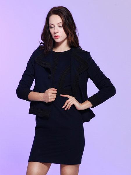 BADGLEY MISCHKA国际品牌品牌2019秋冬