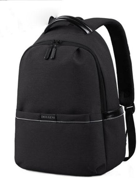 双肩包男大容量旅行背包牛津布防水包休闲户外旅