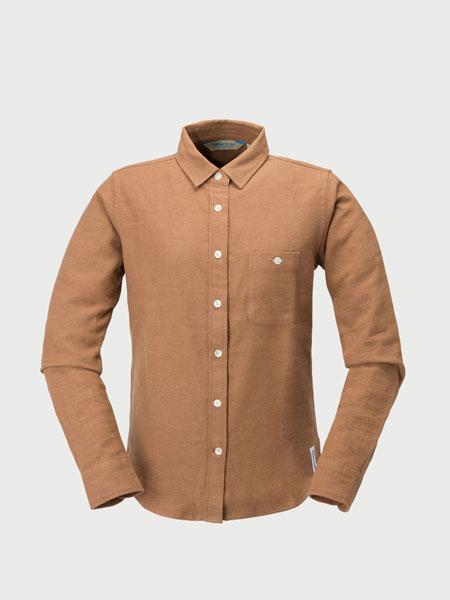 KARRIMOR国际品牌品牌2019秋冬纯色西装外套 成熟