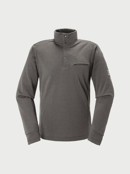 KARRIMOR国际品牌品牌2019秋冬运动长袖上衣